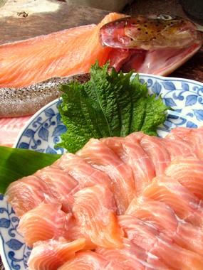nijimasu sashimi.JPG